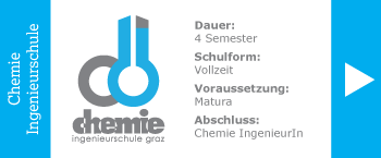 Chemieschule Graz