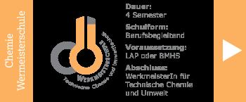 Werkmeisterschule Graz